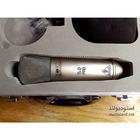 میکروفون Behringer B2 Pro
