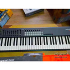 میدی کیبورد Novation Launchkey 61